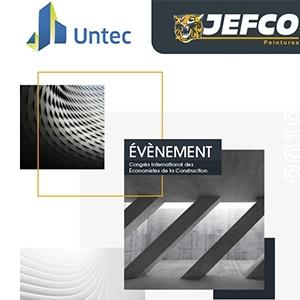UNTEC 2019