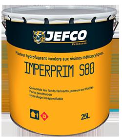 IMPERPRIM S 80