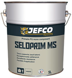 SELOPRIM MS