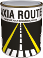 AXIA ROUTE