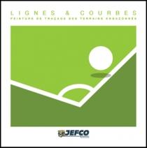 LIGNES & COURBES