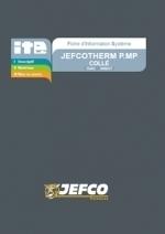 FIS JEFCOTHERM P.MP COLLE