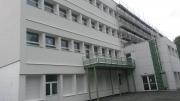 Collège privé 3