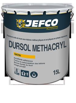 DURSOL METHACRYL